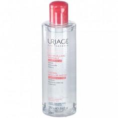 УРЬЯЖ Очищающая мицеллярная вода без ароматизаторов 250мл Uriage
