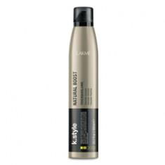 LAKME Мусс для прикорневого объема волос / NATURAL BOOST 300 мл