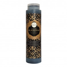NESTI DANTE Гель для душа Роскошное чёрное / Luxury Black 300 мл