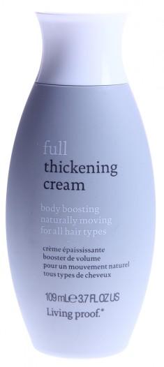 LIVING PROOF Крем для объема тонких волос / FULL 109 мл