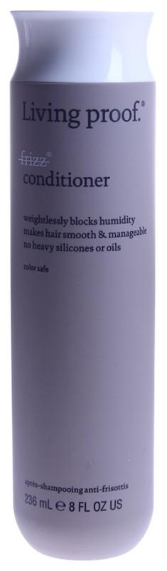 LIVING PROOF Кондиционер для гладкости волос / NO FRIZZ 236 мл