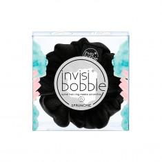 INVISIBOBBLE Резинка-браслет для волос / SPRUNCHIE True Black