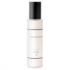 антивозрастной увлажняющий лосьон - молочко для лица с экстрактом слизи улитки bellalussi edition bio lotion anti-wrinkle