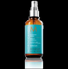 MOROCCANOIL Спрей для придания волосам мерцающего блеска / Glimmer Shine Spray 100 мл