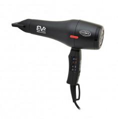 COIFIN Фен Coifin EV2 EVBX2R, черный 2300 W