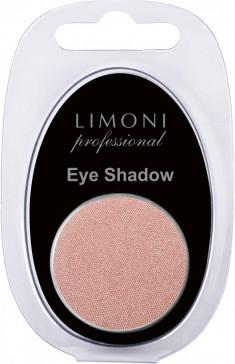 LIMONI Тени для век 06 / Eye-Shadow