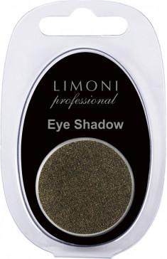 LIMONI Тени для век 86 / Eye-Shadow