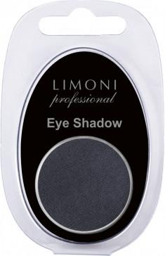 LIMONI Тени для век 69 / Eye-Shadow