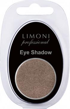 LIMONI Тени для век 65 / Eye-Shadow