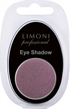 LIMONI Тени для век 12 / Eye-Shadow