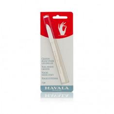 Mavala, Карандаш Nail-White Crayon