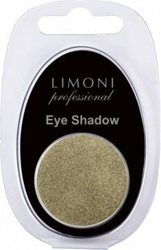 LIMONI Тени для век 62 / Eye-Shadow