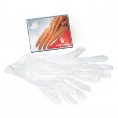 MAVALA Перчатки х/б / Gants Gloves 1 пара