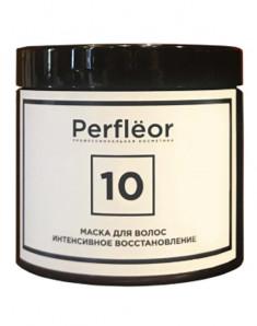 Маска Perfleor