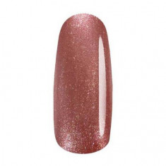 Masura, Лак для ногтей №904-260M, Ориент, 3,5 мл