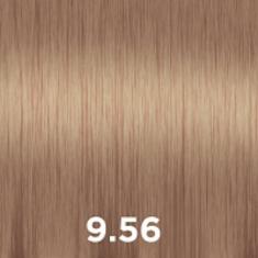 CUTRIN 9.56 крем-краска для волос, сладкая ночь / AURORA 60 мл