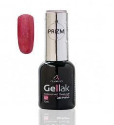 AURELIA 140 гель-лак для ногтей / Gellak PRIZM 10 мл