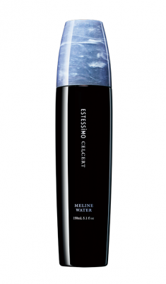 LEBEL Лосьон увлажняющий для волос / ESTESSiMO CELCERT MELINE WATER 150 мл