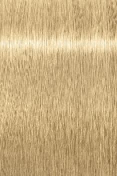 INDOLA 1000.0 краситель осветляющий, блондин натуральный / BLONDE EXPERT HIGHLIFT 60 мл
