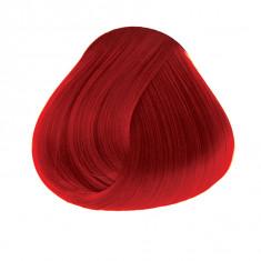 CONCEPT 0.5 крем-краска для перманентного окрашивания и тонирования волос, красный микстон / PROFY TOUCH Red Mixtone 60 мл
