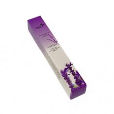 Klio Professional, Масло-ручка для кутикулы «Лаванда», 5 мл