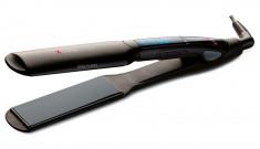 GA MA Щипцы IHT X-WIDE цифровой терморегулятор, широкие