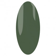 IRISK PROFESSIONAL 246 гель-лак для ногтей, земля / Zodiak 10 г