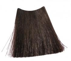 KEEN 5.7 краска стойкая для волос (без аммиака), шоколад / Schoko VELVET COLOUR 100 мл