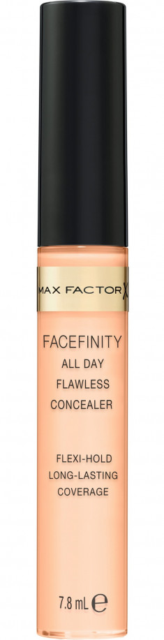 MAX FACTOR Консилер для лица 030 / Facefinity All Day Flawless 3-in-1 7 мл