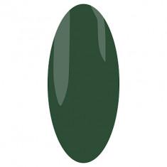 IRISK PROFESSIONAL 193 гель-лак для ногтей / Elite Line 10 мл