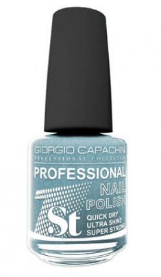 GIORGIO CAPACHINI 93 лак для ногтей / 1-st Professional 16 мл