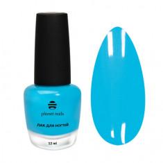 Planet Nails, Лак для ногтей №876