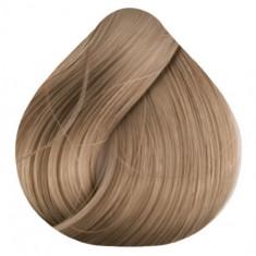 KAARAL 9.32 краска для волос, очень светлый золотисто-фиолетовый блондин / AAA 100 мл