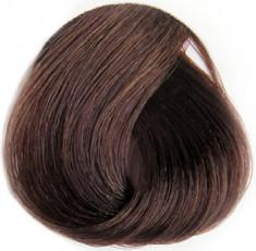 SELECTIVE PROFESSIONAL 5.05 краска для волос, светло-каштановый Каштан / Reverso Hair Color 100 мл