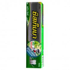 Lion  Thailand Systema Паста зубная для ухода за деснами, 90 г