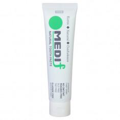 зубная паста комплексного действия medif natural toothpaste