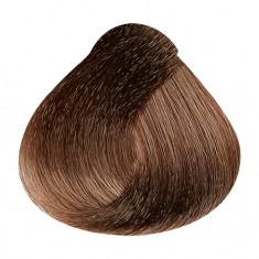 BRELIL PROFESSIONAL 8/10 краска для волос, светлый пепельный блонд / COLORIANNE PRESTIGE 100 мл