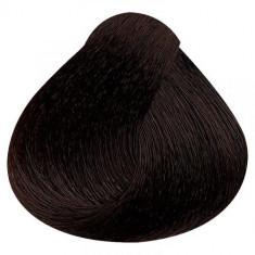 BRELIL PROFESSIONAL 4.23 краска для волос, ямайский каштановый / COLORIANNE CLASSIC 100 мл