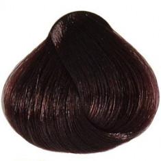 BRELIL PROFESSIONAL 5.23 краска для волос, ямайский русый / COLORIANNE CLASSIC 100 мл