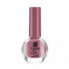 PARISA Cosmetics, Лак для ногтей №38