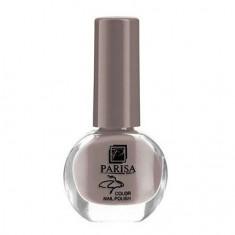 PARISA Cosmetics, Лак для ногтей №83