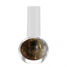 PARISA Cosmetics, Лак для ногтей №104