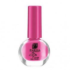 PARISA Cosmetics, Лак для ногтей №69