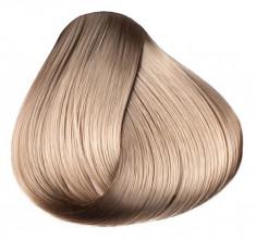 KAARAL 10.1 краска для волос, светлый пепельный блондин / AAA 100 мл