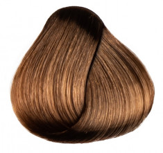 KAARAL 9.64 краска для волос, очень светлый блондин красно-медный / AAA 100 мл