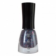 BAL Professional, Лак для ногтей №19, 6 мл