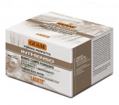 GUAM Крем интенсивно питательный для тела с маслом карите / INTHENSO 250 мл