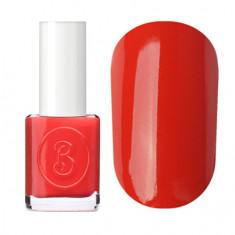 Berenice, Лак для ногтей Oxygen №13, Orange Red