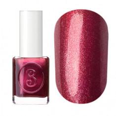 Berenice, Лак для ногтей Oxygen №26, Star Spangled