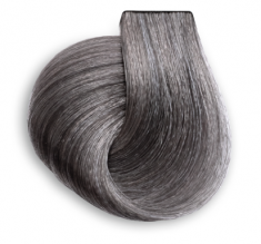 OLLIN PROFESSIONAL 8/81 крем-краска перманентная для волос / OLLIN COLOR Platinum Collection 100 мл